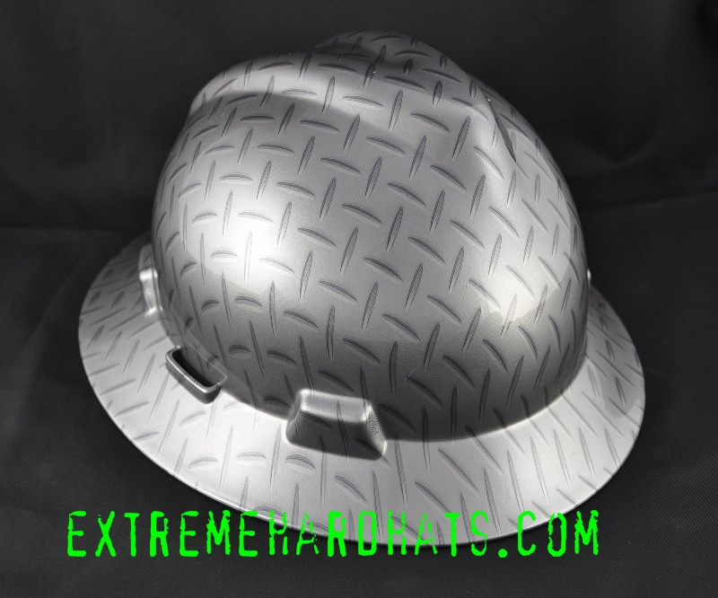 cd8bfc70f12 Index of  gallery Hard Hats and Helmets