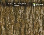 223-Tree-Bark-Camo-Hydrographics-Film-Buy-BEIGE-Big-Brain-Graphics