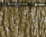 223-Tree-Bark-Camo-Hydrographics-Film-Buy-WHITE-Big-Brain-Graphics