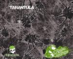 Tarantula-Spiders-HydroMonkeys-UK-Hydrographics-Film-Buy-Big-Brain