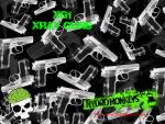 XG1-Xray-Guns-Hydromonkeys-Hydrographics-Film-Seller-Buy-Big-Brain-Graphics