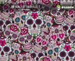 404-Sugar-Skulls-Pink-Generic-Day-Dead-Hydrographics-Film-buy-WHITE-Big-Brain-Graphics-Seller