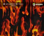 411-Fire-Flame-Skulls-Red-hydrographics-film-gobigbrain