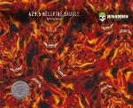 429-HellFire-Hell-Inferno-Flame-Skulls-Hydrographics-Film-Quarter-Buy-Big-Brain-Graphics