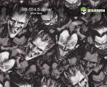 554-Joker-Faces-Creepy-Hydrographics-Film-Big-Brain-Graphics