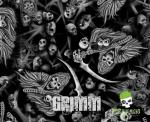 Grimm-Grim-reaper-Swatch-New-Big-Brain-Graphics