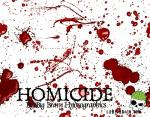 Homicide-Big-Brain-Graphics
