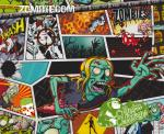 ZombieCom-Hydromonkeys-Comic-Book-Zombie-Hydrographics-Film-WHITE-Buy-Big-Brain-Graphics